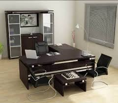 modern executive office suite awesome ideas 16801 interior awesome modern office interior design