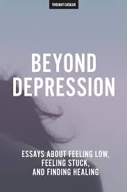 beyond depression thought catalog hi res cover photo