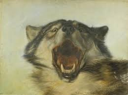 <b>Wild</b> at Heart: <b>Ernest Thompson Seton</b>