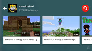 YouTube Launches YouTube Kids App A few things to note  I did not see an option to create and upload videos to YouTube Kids  which is good  It     s important for younger kids to enlist their