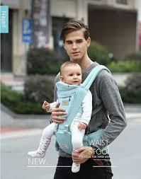 26692984E8 <b>Baby Carrier Sling Portable</b> Child Suspenders ...