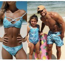 <b>Mother</b> and Son <b>Swimsuit</b> reviews – Online shopping and reviews ...