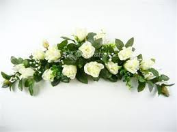 GT Decorations - <b>Artificial Flowers</b> & Plants - Wholesale and Home