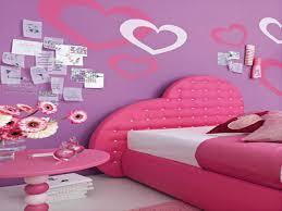 cute diy room decor ideas for teens diy bedroom projects for simple teenage girl bedroom wall designs bedroom teen girl rooms cute bedroom ideas