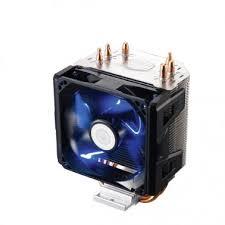 <b>Cooler Master Hyper 103</b> Universal CPU Cooler - Umart.com.au