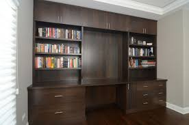desk wall unit home office wall cabinets wall wall units with desk and bookcase plus cabinets for home office