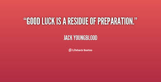 30+ Excellent Good Luck Quotes | Unique Viral