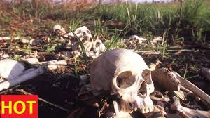 rwanda genocide bbc documentary national geographic full new rwanda genocide bbc documentary national geographic full new
