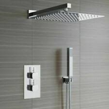 <b>Concealed Shower Head</b> in <b>Shower Heads</b> for sale | eBay