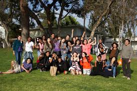 pitzer core values essay essay apply for pitzer college diversity weekend program prepped which core value