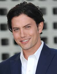 Jackson and Sheila became first-time parents last year when Sheila gave birth to their son Monroe Jackson Rathbone VI. - jackson-rathbone