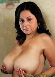 Kết quả hình ảnh cho japan sex nude girl tits asisa 3x imagexxx
