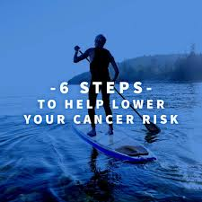 american cancer society home facebook image contain one or more people ocean text water outdoor
