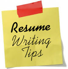 tips for resume writing mistakes and tips on cv writing in tips u0026amp tricks tips resume