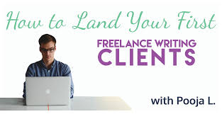 how to become a lance writer and get paid well how to become a lance writer