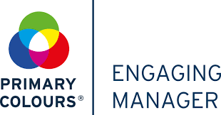 engaging manager management engagement feedback tool research consistently suggests that the relationship between the line manager and their direct reports is the single most important influence on employee