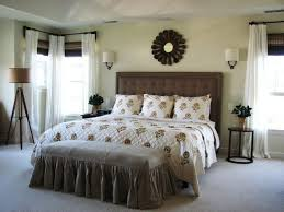 popular bedroom ideas with ikea furniture cool ideas bedroom popular furniture