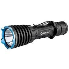 Подствольный поисковый <b>фонарь Olight Warrior</b> X купить в ...