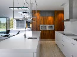 Kitchen Wall Covering Similiar Kitchen Wall Coverings Keywords