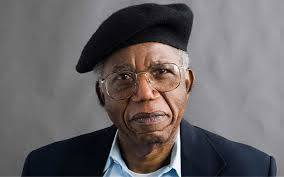 chinua achebe s th posthumous birthday is today literature chinua achebe s 86th posthumous birthday is today literature ia