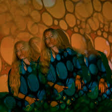 <b>Donna Missal</b> - Music on Google Play