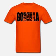 <b>Godzilla GT</b>-<b>R</b> R35 Men's T-Shirt | Spreadshirt