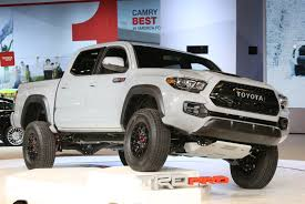 Keyes Toyota Van Nuys 2016 2017 Toyota Tacoma For Sale In Los Angeles Ca Cargurus