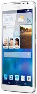 Huawei Ascend Mate 2 MT2-L00, MT2-L02, MT2-L03 Dane ...