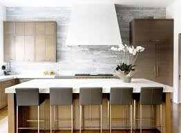 st charles kitchen cabinets: st charles kitchen marble backsplash st charles kitchen marble backsplash st charles kitchen marble backsplash