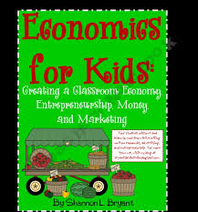 images about Economics Homework Help on Pinterest