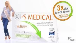 """Résultat de recherche d'images pour """"xls medical"""""""