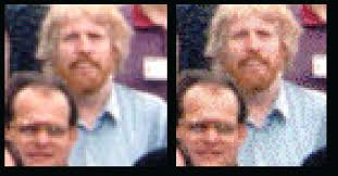 JPG vs. GIF for web images