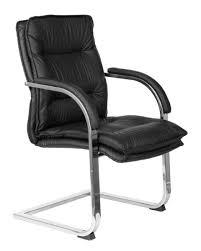 <b>Кресло</b> руководителя <b>Бюрократ T</b>-<b>9927SL</b>-<b>LOW</b>-<b>V</b>/<b>BLACK</b> купить ...
