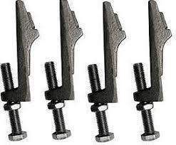 Roca Swing 150412330 — <b>Ножки для ванны Roca</b> 150412330 ...