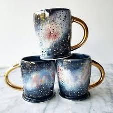 Лучших изображений доски «Керамика»: 168 | Ceramic Pottery ...