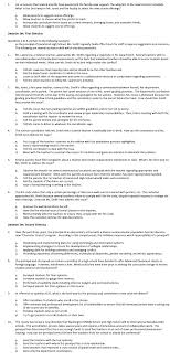 icts principal practice test questions icts principal test practice questions