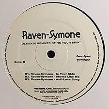 Ultimate Rimixes Of 'Corazon' & 'In <b>Your Skin</b>' [<b>Vinyl</b> Single 12 ...