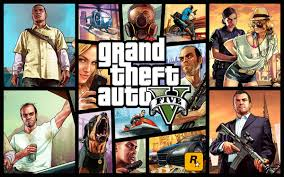 Hasil gambar untuk GAME PS3 2015
