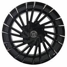 Каталог : <b>Диск колесный</b> Lexani Wraith <b>22x9</b> 5x150 Black ...