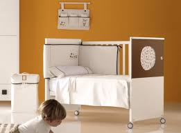 lovely baby nursery furniture by cambrass baby nursery furniture