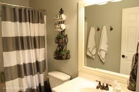 bathroom soft sheen emulsion paint sage