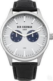 Купить <b>мужские</b> аксессуары бренд Ben Sherman в РОССИИ - Я ...