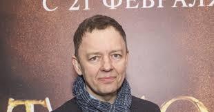 «<b>Уральские пельмени</b>» написали заявление в полицию на ...