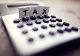 Pierwszy i drugi próg podatkowy - jak rozliczać? - Poradnik ...