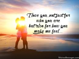 Anniversary Wishes for Husband: Quotes and Messages for Him ...