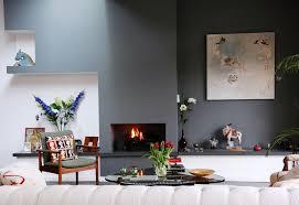 living room taipei woont love: urban modern living room ideas living room