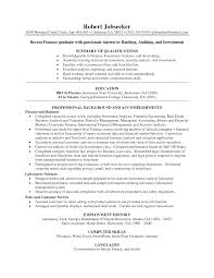 mortgage banker resume example collections resum mortgage loan mortgage loan processor job description mortgage loan processor job description