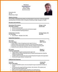 sample of resume for job application appeal letters sample how to perfect resume templates sample resume job application sample how to write resume for job application sample