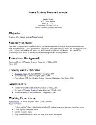 how to write cv example writing cv sample is writing write how to how to write a short resume how to write resume templates sample how to write a