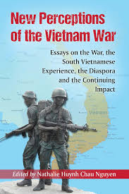 buy 3x5 ft south vietnam viet se war flag in cheap price on m new perceptions of the vietnam war essays on the war the south viet se experience the diaspora and the continuing impact